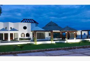 Foto de casa en venta en granjas merida ., granjas mérida, temixco, morelos, 0 No. 01