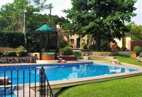 Foto de casa en venta en granjas merida , granjas mérida, temixco, morelos, 13323914 No. 01