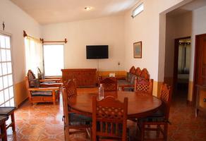 Foto de casa en venta en  , granjas mérida, temixco, morelos, 10996974 No. 05