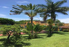 Foto de casa en venta en  , granjas mérida, temixco, morelos, 11560567 No. 01