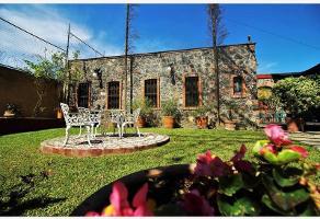 Foto de casa en venta en  , granjas mérida, temixco, morelos, 12404669 No. 01