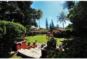 Foto de casa en venta en  , granjas mérida, temixco, morelos, 12404679 No. 01