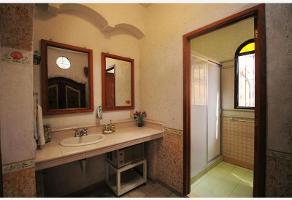 Foto de casa en venta en  , granjas mérida, temixco, morelos, 12404684 No. 09