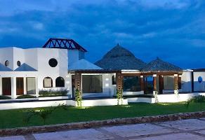 Foto de casa en venta en  , granjas mérida, temixco, morelos, 13777552 No. 01