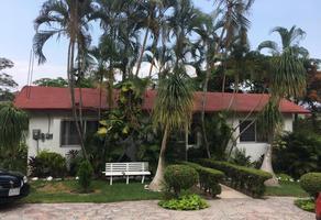Foto de casa en venta en  , granjas mérida, temixco, morelos, 15060366 No. 01