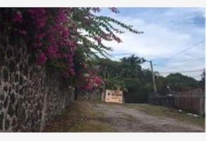 Foto de terreno comercial en venta en  , granjas mérida, temixco, morelos, 17381231 No. 01