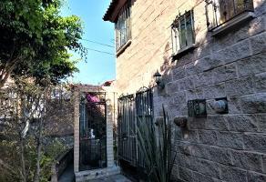 Foto de casa en venta en  , granjas mérida, temixco, morelos, 9649278 No. 01