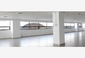 Foto de bodega en renta en puebla 0, ex-hacienda concepción morillotla, san andrés cholula, puebla, 17793498 No. 01