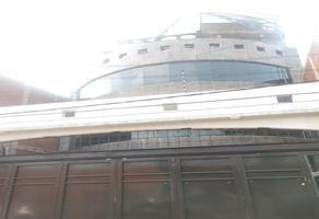 Foto de edificio en venta en granjas méxico 1, granjas méxico, iztacalco, df / cdmx, 0 No. 01