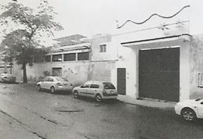 Foto de nave industrial en venta en  , granjas méxico, iztacalco, df / cdmx, 0 No. 01