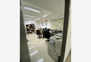 Foto de oficina en renta en  , granjas méxico, iztacalco, df / cdmx, 0 No. 01