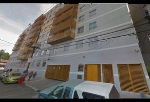 Foto de edificio en venta en  , granjas méxico, iztacalco, df / cdmx, 19303085 No. 01