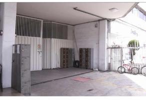 Foto de bodega en venta en  , granjas méxico, iztacalco, df / cdmx, 0 No. 01