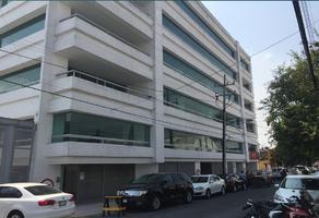Foto de edificio en venta en  , granjas méxico, iztacalco, df / cdmx, 0 No. 01