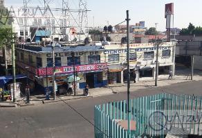 Foto de edificio en venta en  , granjas méxico, iztacalco, df / cdmx, 7192911 No. 01