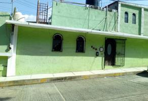 Foto de casa en venta en granjas mozimba 3, mozimba, acapulco de juárez, guerrero, 18629522 No. 01