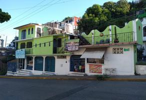 Foto de casa en venta en granjas , mozimba, acapulco de juárez, guerrero, 0 No. 01
