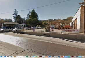Foto de terreno habitacional en venta en  , granjas, nogales, sonora, 11838828 No. 01