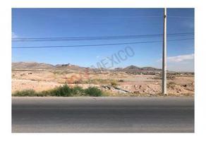 Foto de terreno habitacional en venta en  , granjas pueblo gamboa, juárez, chihuahua, 0 No. 01