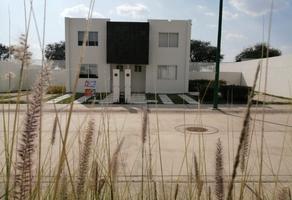 Foto de casa en venta en  , granjas san carlos, león, guanajuato, 0 No. 01