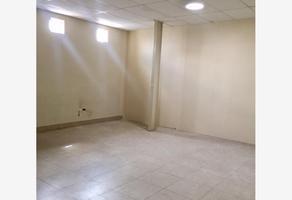 Foto de oficina en renta en  , granjas san isidro, torreón, coahuila de zaragoza, 10003825 No. 01