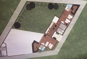 Foto de casa en venta en  , granjas san isidro, torreón, coahuila de zaragoza, 11839735 No. 01