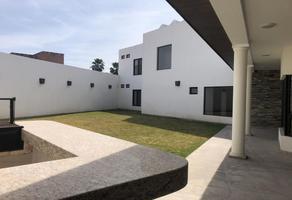 Foto de casa en venta en  , granjas san isidro, torreón, coahuila de zaragoza, 12303428 No. 01