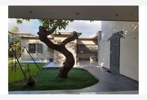 Foto de casa en venta en  , granjas san isidro, torreón, coahuila de zaragoza, 12708721 No. 01