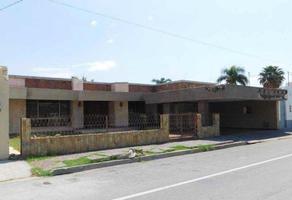 Foto de casa en venta en  , granjas san isidro, torreón, coahuila de zaragoza, 13621727 No. 01