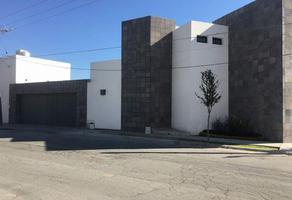 Foto de casa en venta en  , granjas san isidro, torreón, coahuila de zaragoza, 16134169 No. 01