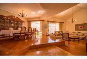 Foto de casa en venta en  , granjas san isidro, torreón, coahuila de zaragoza, 17710025 No. 01