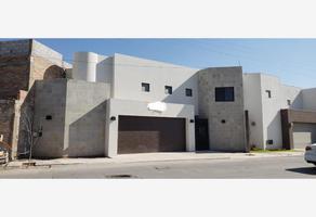 Foto de casa en venta en  , granjas san isidro, torreón, coahuila de zaragoza, 5482513 No. 01