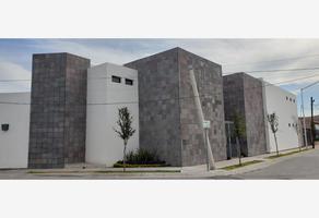 Foto de casa en venta en  , granjas san isidro, torreón, coahuila de zaragoza, 5482858 No. 01