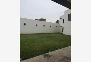 Foto de casa en venta en  , granjas san isidro, torreón, coahuila de zaragoza, 5917897 No. 01