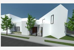 Foto de casa en venta en  , granjas san isidro, torreón, coahuila de zaragoza, 6098444 No. 01