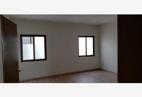 Foto de casa en venta en  , granjas san isidro, torreón, coahuila de zaragoza, 6231805 No. 01