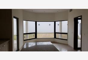Foto de casa en venta en  , granjas san isidro, torreón, coahuila de zaragoza, 6233004 No. 01