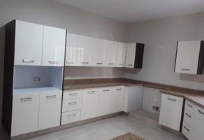 Foto de casa en venta en  , granjas san isidro, torreón, coahuila de zaragoza, 6568325 No. 01