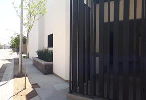 Foto de casa en venta en  , granjas san isidro, torreón, coahuila de zaragoza, 6568499 No. 01