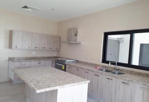 Foto de casa en venta en  , granjas san isidro, torreón, coahuila de zaragoza, 6573946 No. 01