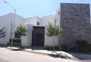 Foto de casa en venta en  , granjas san isidro, torreón, coahuila de zaragoza, 9523223 No. 01