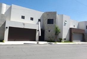 Foto de casa en venta en  , granjas san isidro, torreón, coahuila de zaragoza, 9527176 No. 01