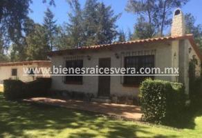 0255cec797f97 Casas en renta en Granjas