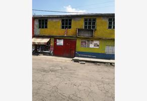 Foto de departamento en venta en  , granjas valle de guadalupe sección c, ecatepec de morelos, méxico, 13249620 No. 01