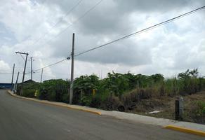 Foto de terreno habitacional en renta en  , granjas veracruz, veracruz, veracruz de ignacio de la llave, 0 No. 01