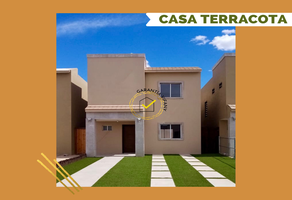 Foto de casa en venta en  , granjas virreyes, mexicali, baja california, 14515050 No. 01