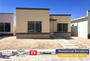 Foto de casa en venta en  , granjas virreyes, mexicali, baja california, 17058425 No. 01