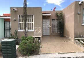 Foto de casa en venta en grava 19, del valle 3, tonalá, jalisco, 0 No. 01