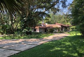 Foto de casa en venta en gravílea , la pitaya, coatepec, veracruz de ignacio de la llave, 0 No. 01