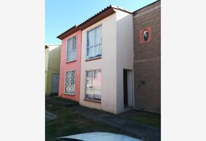 Foto de casa en venta en gray pedro antonio de guevara 1, loma bonita, emiliano zapata, morelos, 0 No. 01